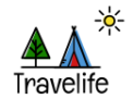 נווד דיגיטלי לוגו